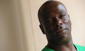 Kirk Odom, ingiustamente condannato e liberato grazie alla prova del DNA